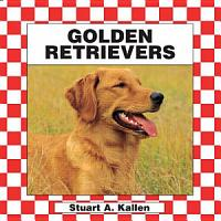 Golden Retrievers PDF