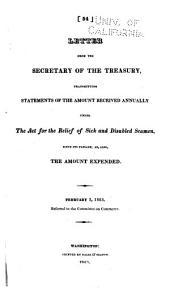 Congressional Edition: Volume 79