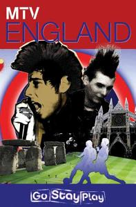 MTV England PDF