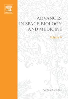Developmental Biology Research in Space PDF