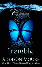 Tremble (Celestra Series 2)