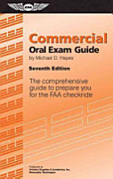 Commercial Oral Exam Guide PDF