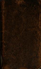 Amadaei Guimenii Lomarensis... opusculum singularia universae feré theologiae moralis complectens, adversus quorumdam expostulationes contra nonnullas jesuitarum opiniones morales...