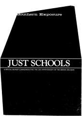 Just Schools (1979)