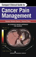 Compact Clinical Guide to Cancer Pain Management PDF