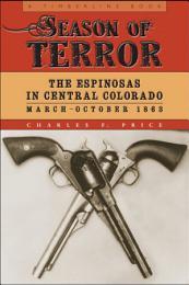 Season of Terror