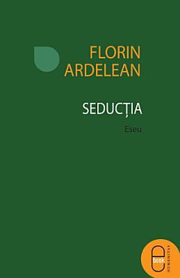 Seductia PDF