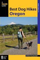 Best Dog Hikes Oregon PDF