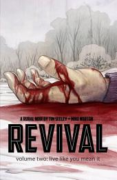 Revival Vol. 2