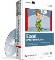 Excel programmieren PDF