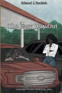The Easy Way Out PDF