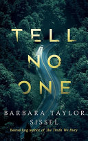 Tell No One Book