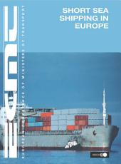 Short Sea Shipping in Europe