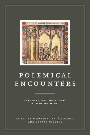 Polemical Encounters