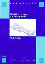 Iterative Methods for Optimization