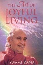 The Art of Joyful Living