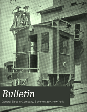 Bulletin: Issue 4936