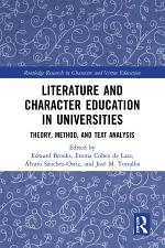 Literature and Character Education in Universities