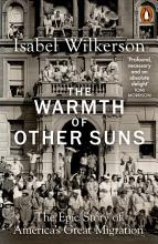 The Warmth of Other Suns PDF