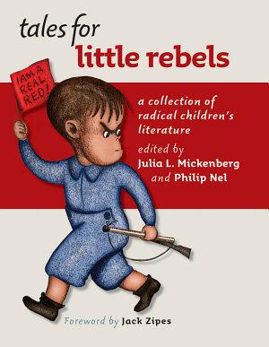 Tales for Little Rebels PDF