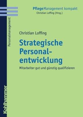 Strategische Personalentwicklung PDF