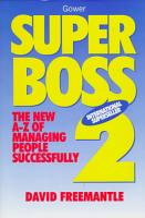 Superboss 2 PDF