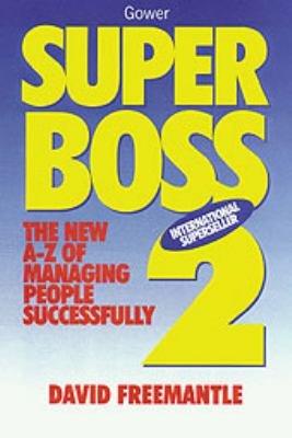 Superboss 2