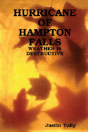 Hurricane of Hampton Falls