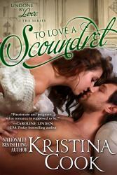 To Love A Scoundrel Book PDF