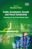 Public Investment  Growth and Fiscal Constraints PDF