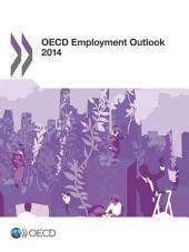 OECD Employment Outlook 2014