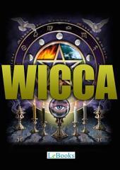 Wicca- Segredos e rituais