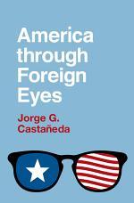 America Through Foreign Eyes