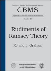 Rudiments of Ramsey Theory: Issue 45