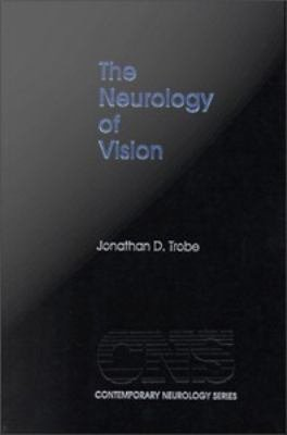 The Neurology of Vision PDF