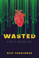 Wasted PDF