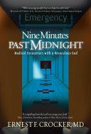 Nine Minutes Past Midnight PDF