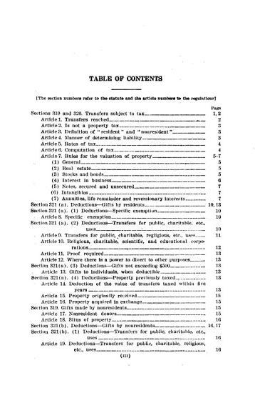Regulations     PDF