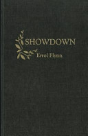 Showdown