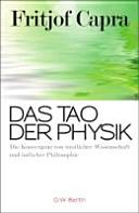 Das Tao der Physik PDF