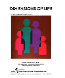 Dimensions of Life