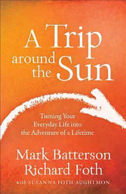 A Trip around the Sun PDF