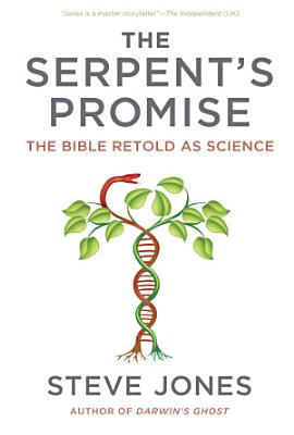 The Serpent s Promise