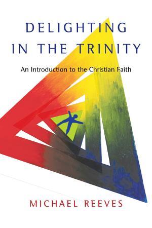 Delighting in the Trinity PDF