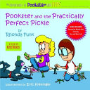 Pookster and the Practically Perfect Pickle PDF
