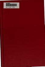 Canadian American Slavic Studies PDF