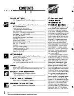 Information Technology Digest