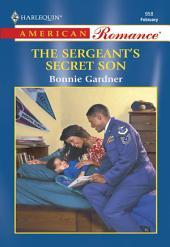The Sergeant's Secret Son