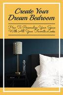 Create Your Dream Bedroom PDF