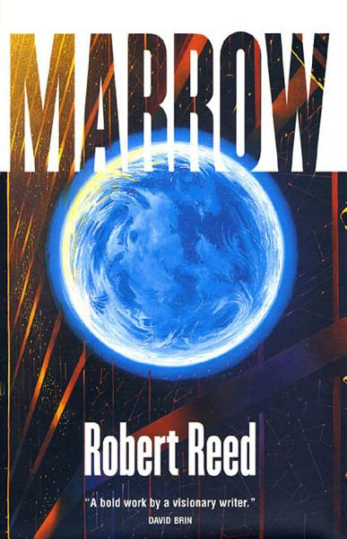Download Marrow Book